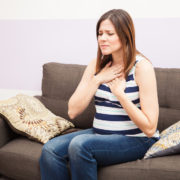 Heartburn During Pregnancy Myths from MB2B