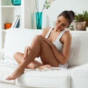Prepare your body for pregnancy by MB2B