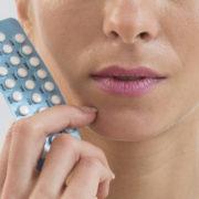 Say Goodbye to Birth Control by MB2B