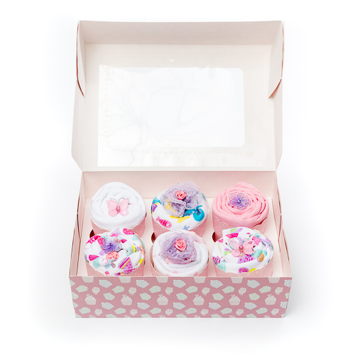 Baby Birth Cakes Gifts Baby Show
