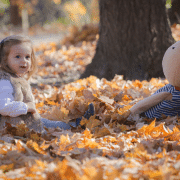 10 fun free things to do in autumn with toddlers
