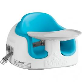 The Bumbo Multi-Seat Review