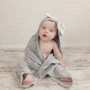 10 Reasons to book on a baby yoga course