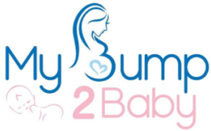 romote-your-blog-grow-your-traffic-and-benefit-from-work-opportunties-with-mybump2baby