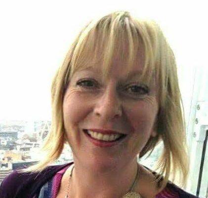 Debra Kilby Healing Birth Matrix Reimprinting Review