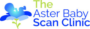 The Aster Baby Scan Clinic Dunstable