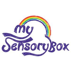 My Sensory Box Review