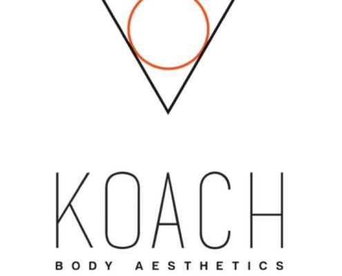 KOACH Katie's online fitness and nutrition plan
