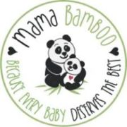 Mama Bamboo – The ECO Friendly, Chemical Free Nappy and Baby Wipes