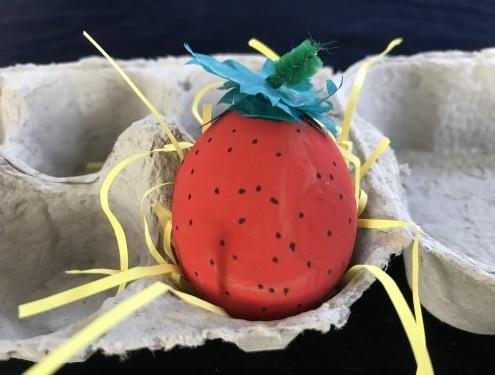 Easter fun craft ideas