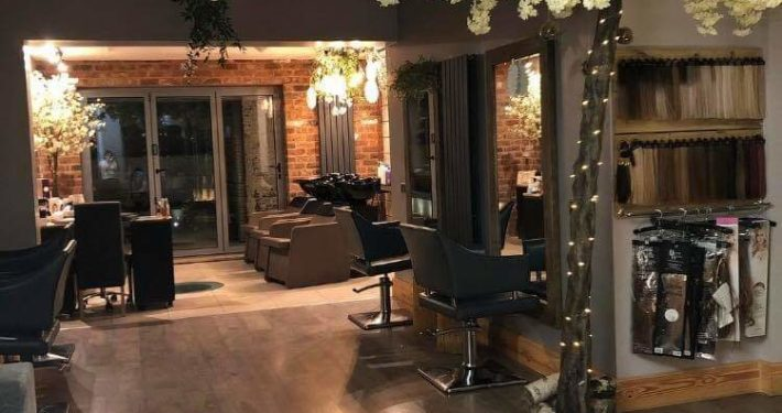 the Best Mum Pamper Spa Session in Lancashire