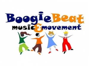 Boogie Beat Shares the Benefits of Music and Movement | Preston, Blackpool & Fylde