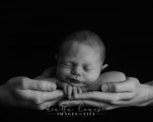 Find The Best Photographer for Your Newborn Newborn Photographer Stevenage
