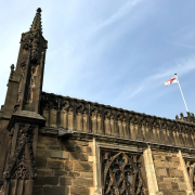 Things to do for families in Wakefield 3