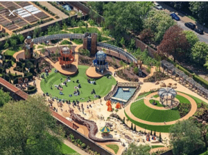 top-5-family-attractions-surrey