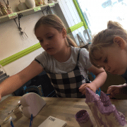 10 things to do with kids in and round aldershot