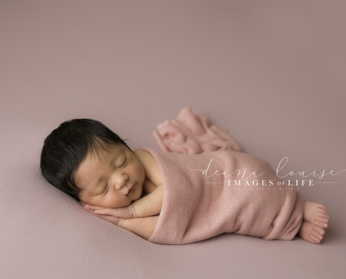Images of Life by Deana – Newborn Photographer Hertfordshire