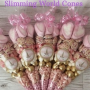 the-must-have-slimming-world-sweet-cones