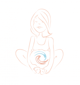 Three top tips for your first trimester birthing coach bournemouth