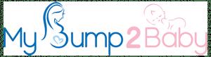 MyBump2Baby