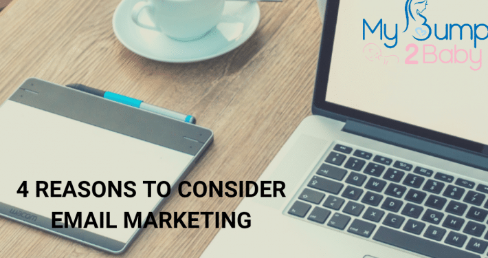 4 reasons to consider email marketing in 2020 2