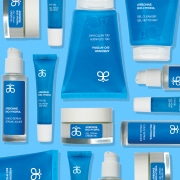 Get summer ready with Arbonne's 30 days to healthy living