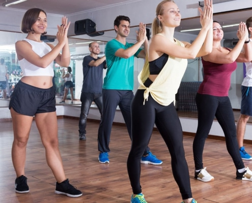 7-Reasons-Zumba-is-Great-for-Mums