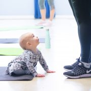 The-Dos-Donts-of-Postnatal-Exercise-