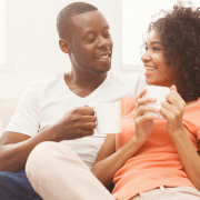 Cohabiting during Lockdown | Ringrose Law Solicitors, Sleaford