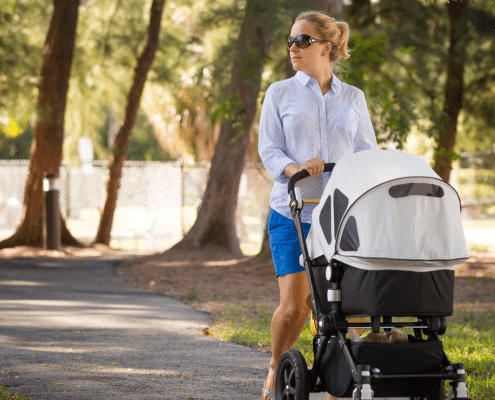 the best prams of 2020
