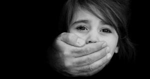Child Abduction Cases