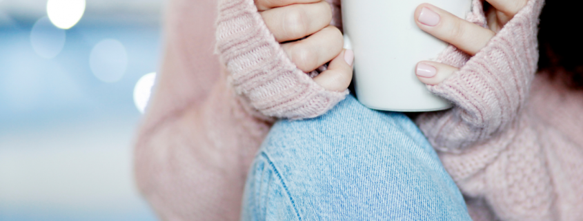 Self care ideas for busy mums