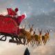 7 reasons to visit santa in lapland