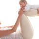 postnatal exercise tips for every new mum needs to know