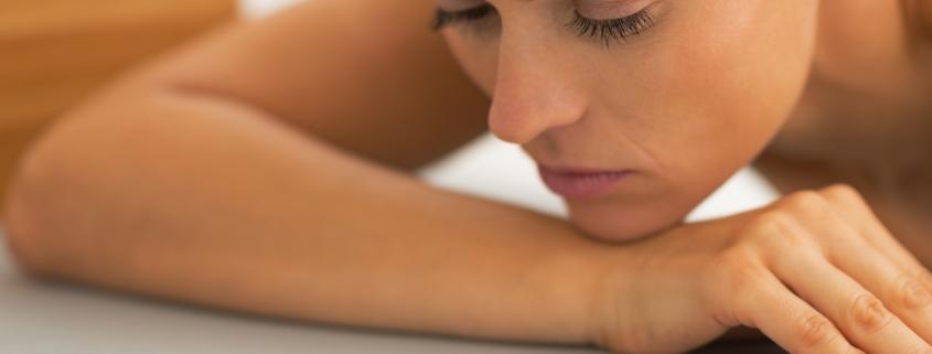 12 dpo early pregnancy symptoms