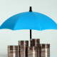 everything you need to know about private pensions