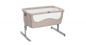 chicco next 2 me crib review