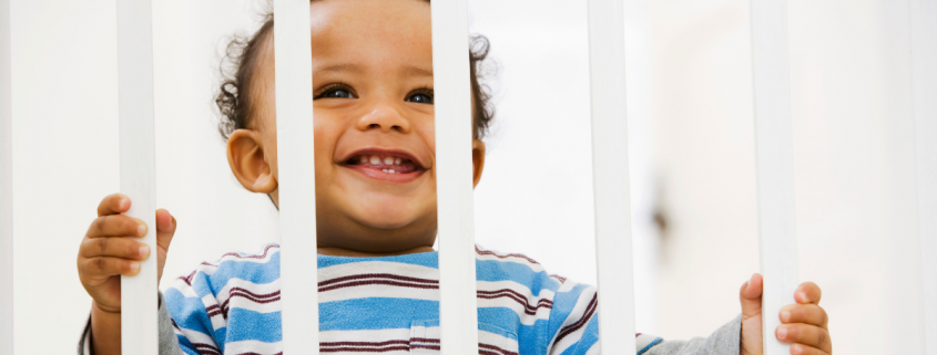 best stiar gates for babies