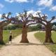 bewilderwood cheshire review