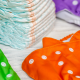 The Best Reusable Cloth Nappies 2021 2022