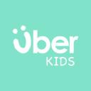 uberkids.com