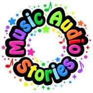 Music Audio Stories